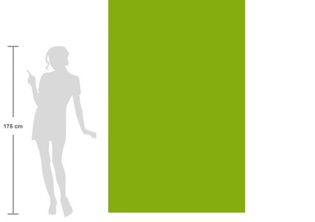 gartenbank romantik holzbank f r 2 mit dach pergola rankgitter alpenfeeling garten blog haus. Black Bedroom Furniture Sets. Home Design Ideas