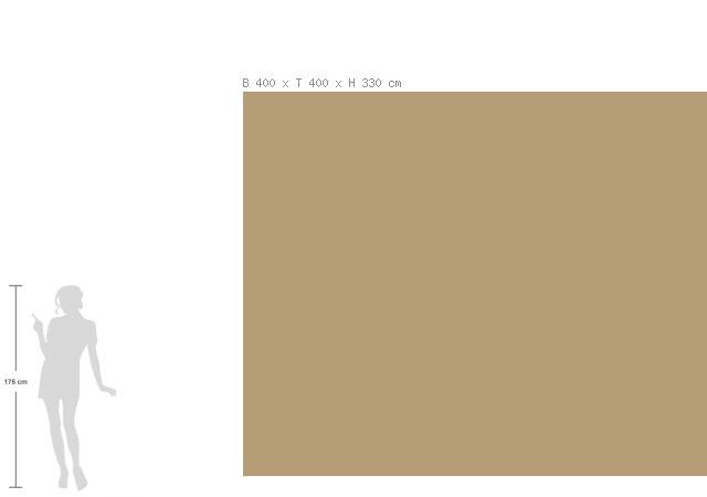 sonnenschirm scolaro galileo maxi 4x4 ampelschirm aluminium hanging parasol ebay. Black Bedroom Furniture Sets. Home Design Ideas