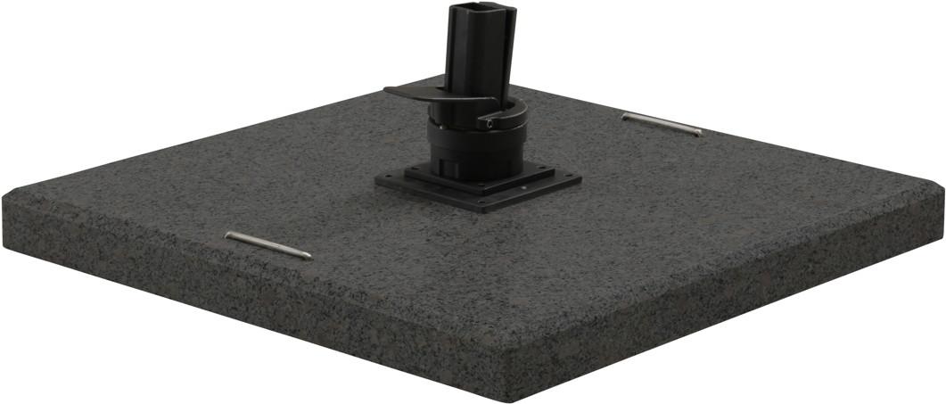 preis eur. Black Bedroom Furniture Sets. Home Design Ideas