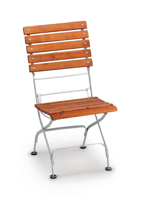 gartenstuhl best isar biergartenstuhl ebay. Black Bedroom Furniture Sets. Home Design Ideas