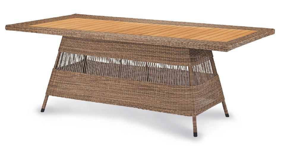 bistrotisch stahl viereckig 70x70 cm grau tisch gartentisch pulverbeschichtet ebay. Black Bedroom Furniture Sets. Home Design Ideas