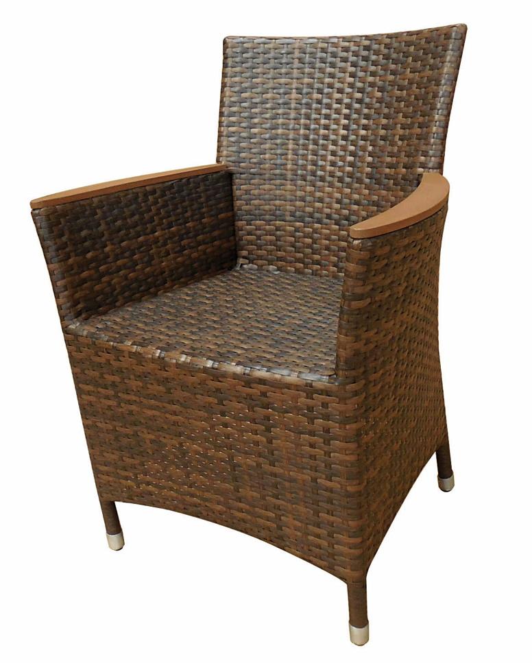 mbm sessel sydney interior design und m bel ideen. Black Bedroom Furniture Sets. Home Design Ideas