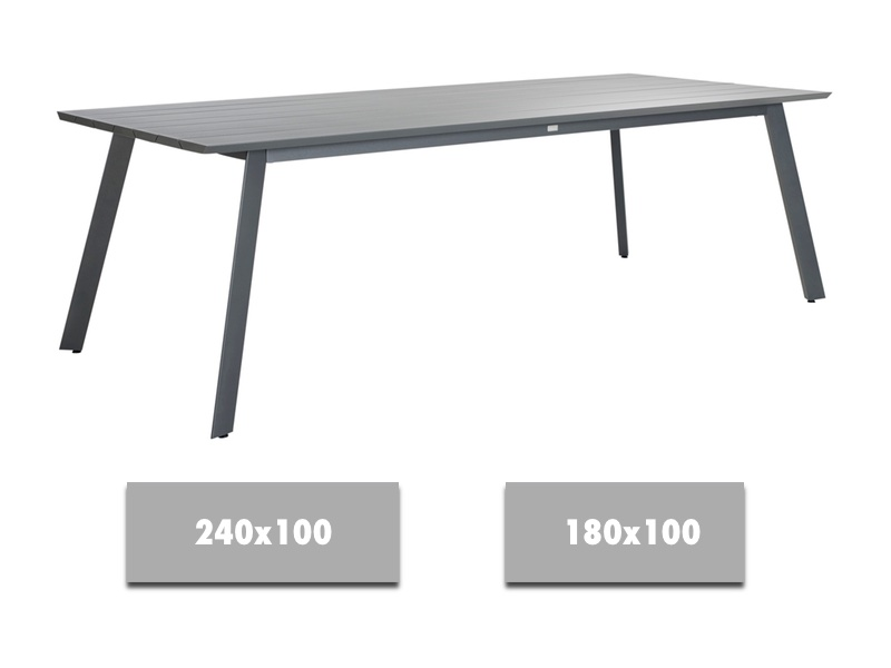 aluminium preis bild rating vorlieben kommentare. Black Bedroom Furniture Sets. Home Design Ideas