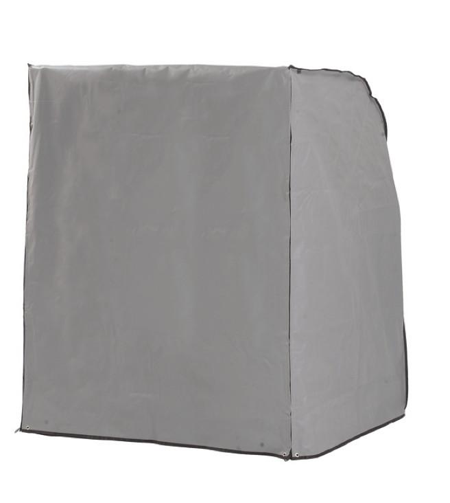 kronenburg schutzhulle strandkorb 420 d oxford preise und rabatt angebote. Black Bedroom Furniture Sets. Home Design Ideas