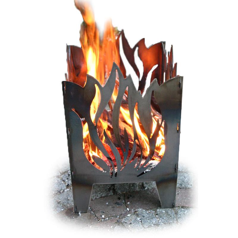Feuerschale Home - Immoviva - Design Und Luxus Für Ihr Zuhause Italienische Feuerschale Ak47