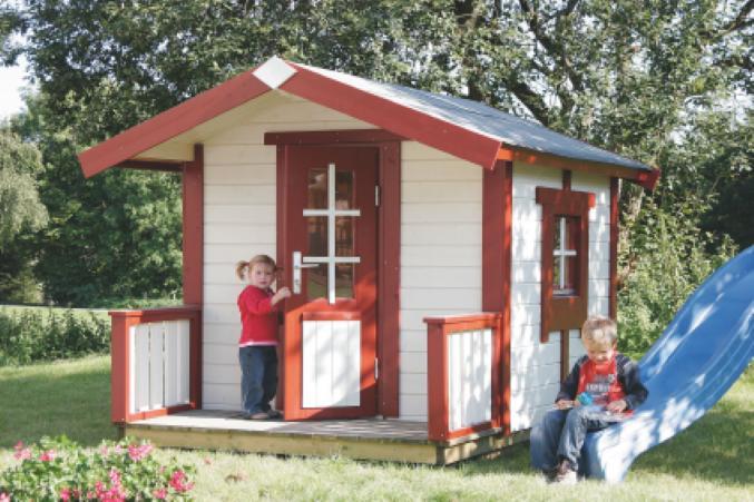 Kinderspielhaus Holz Gebraucht ~ Kinderspielhaus Holz  HD Walls  Find Wallpapers