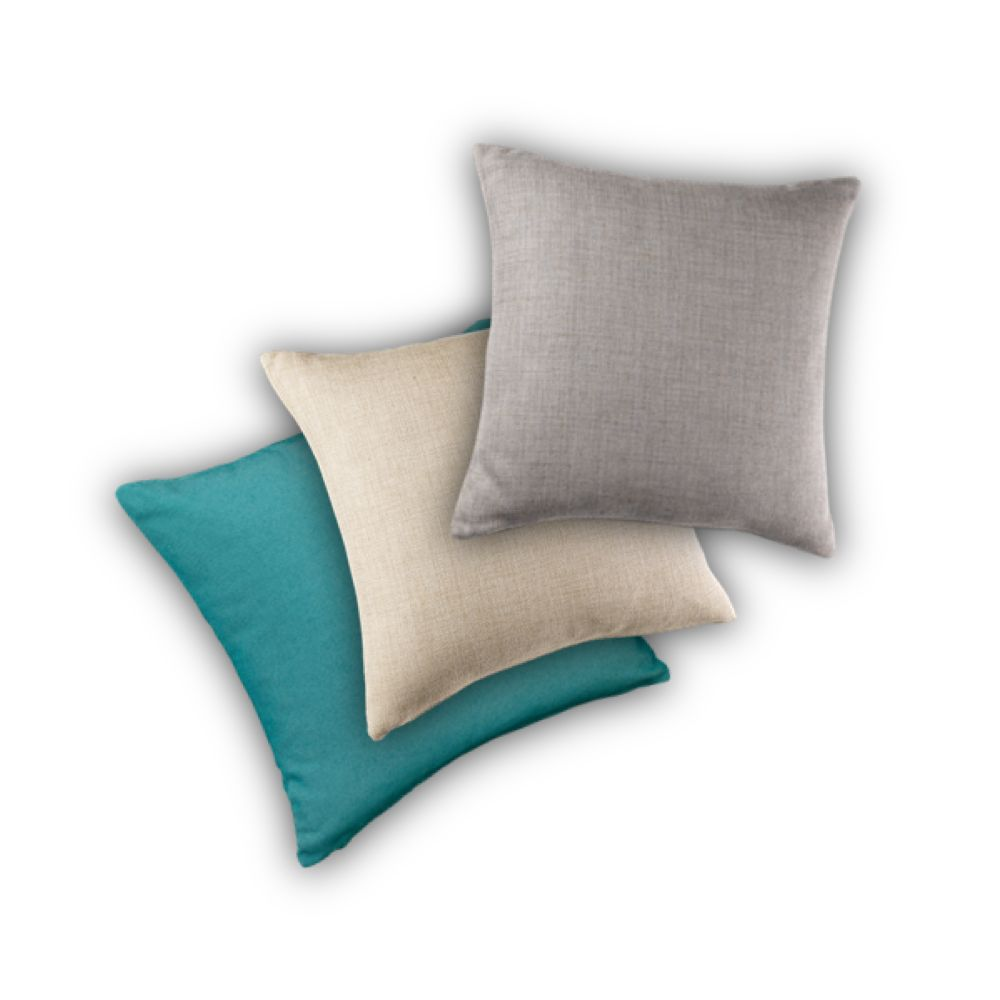 DEDON Cushion for MBRACE Daybed