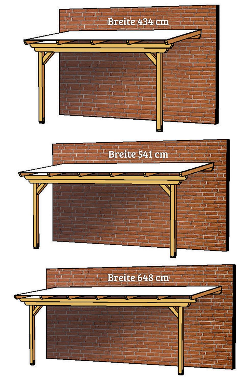 terrassen berdachung holz bausatz skanholz ancona terrassendach vom garten fachh ndler. Black Bedroom Furniture Sets. Home Design Ideas