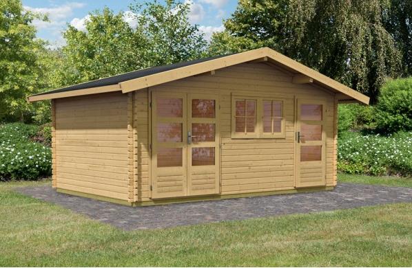 gartenhaus-woodfeeling-fagor-b507xt327cm