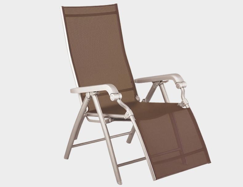 Garten Relaxstuhl mit nett stil für ihr haus design ideen