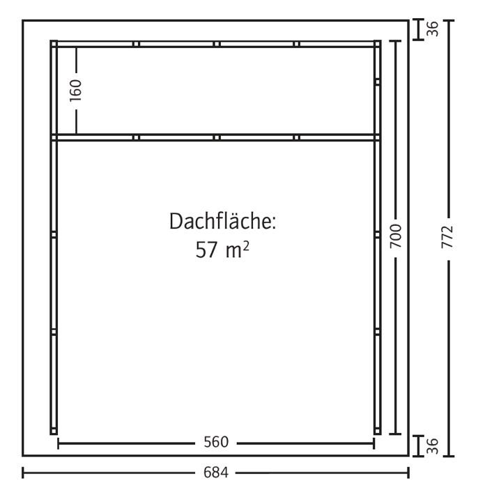 carport gr e my blog. Black Bedroom Furniture Sets. Home Design Ideas