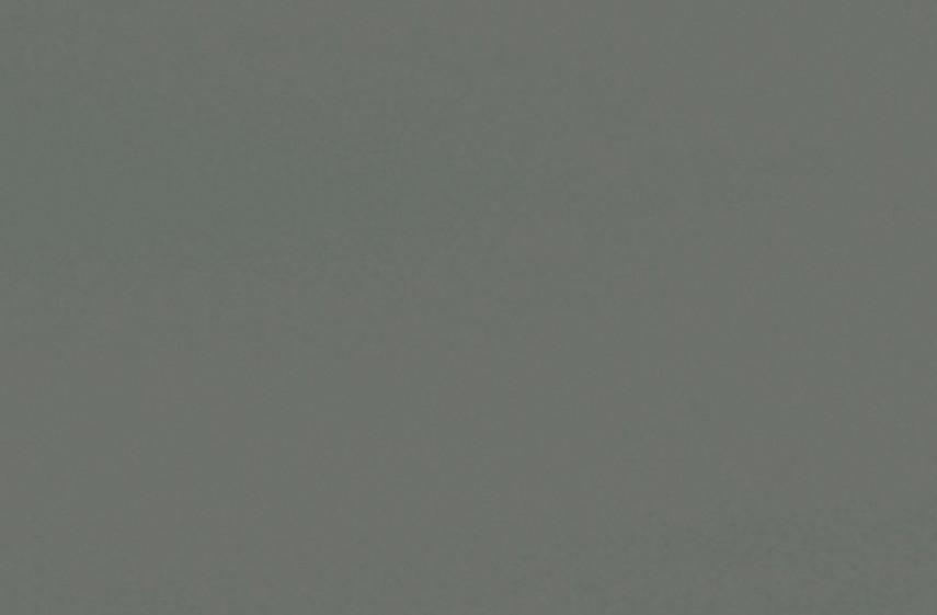 ampelschirm best madeira 350 kippbar neigbar 360 drehbar sonnenschirm gartenm bel fachhandel. Black Bedroom Furniture Sets. Home Design Ideas