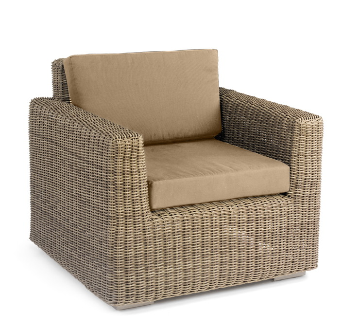 livarno lounge sessel outdoor ~ codedojo for ., Hause deko