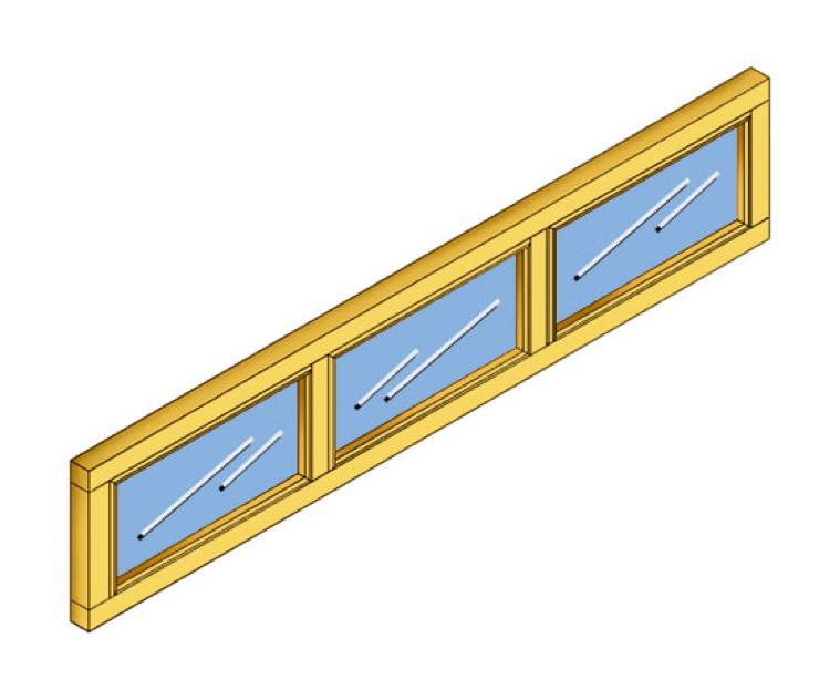 Oberlicht fenster skanholz f r carports nicht zu ffnen - Fenster geht nicht zu ...
