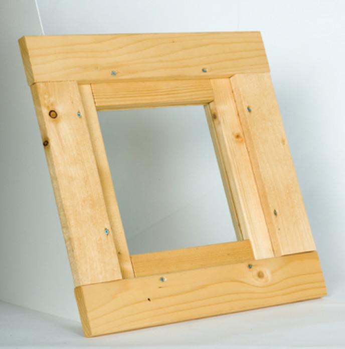 fensterelement skanholz einbaufenster vom garten fachh ndler. Black Bedroom Furniture Sets. Home Design Ideas