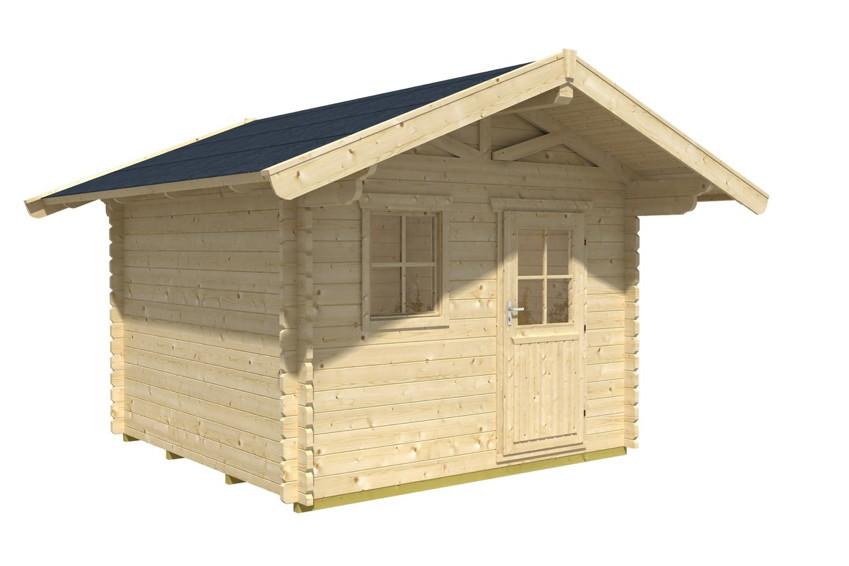 gartenhaus-skanholz-arosa-blockbohlen-holzhaus-mit-fenster-einzeltur-b-380-x-t-480-cm