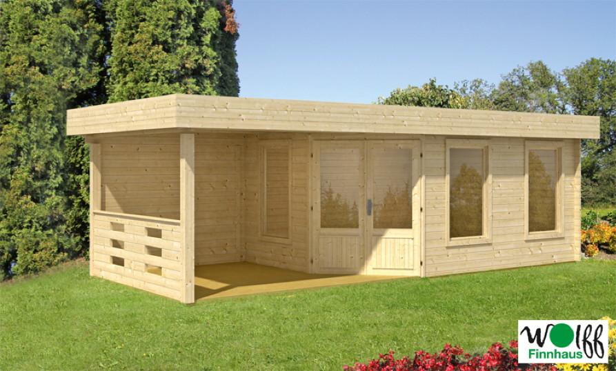 design gartenhaus mylounge office pultdach gartenhaus selber bauen. Black Bedroom Furniture Sets. Home Design Ideas