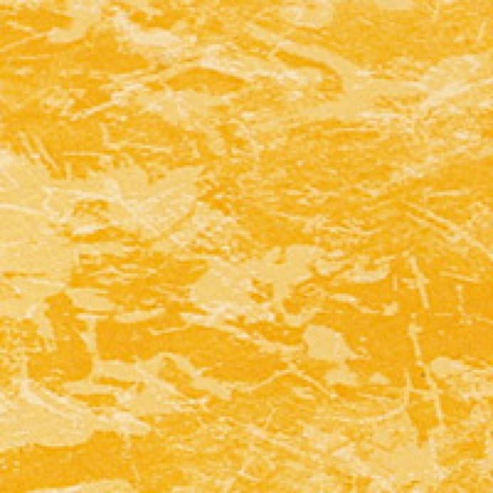 gartenmobel auflagen gelb weib interessante ideen f r die gestaltung von. Black Bedroom Furniture Sets. Home Design Ideas