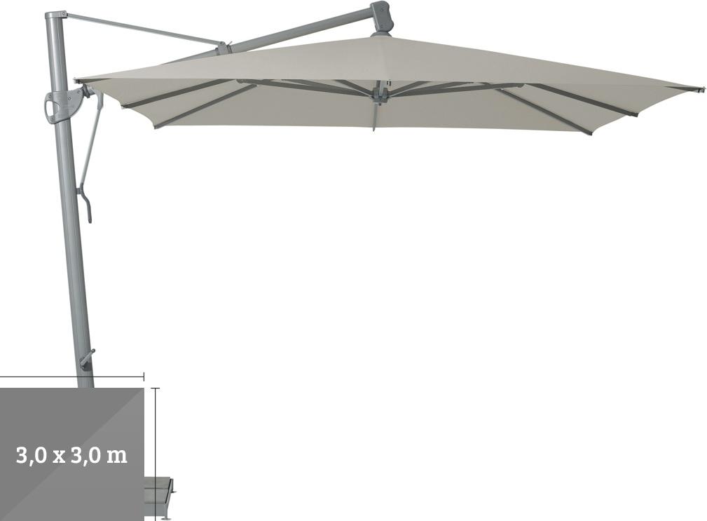 Sonnenschirm Home Immoviva Design Und Luxus Fur Ihr Zuhause