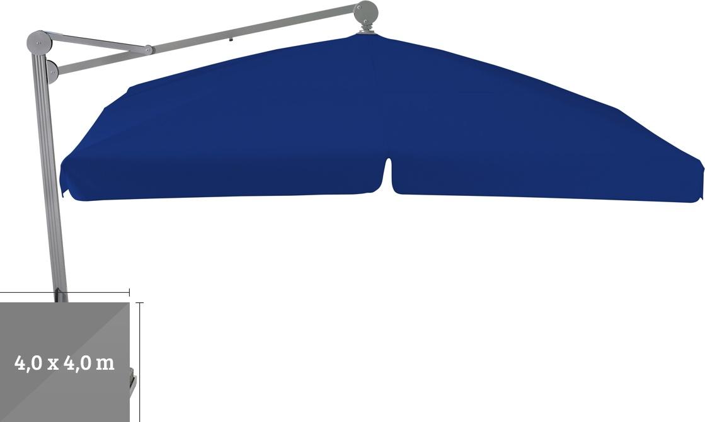 Sonnenschirm Home - ImmoViva - Design und Luxus für Ihr Zuhause