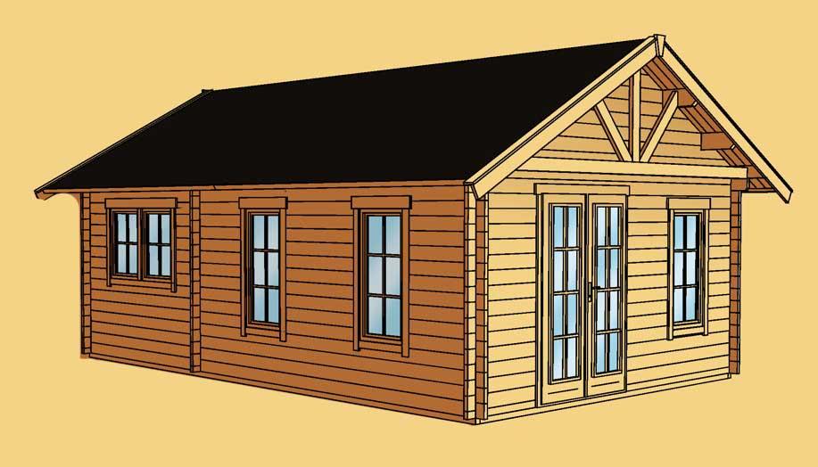 gartenhaus baugenehmigung bern my blog. Black Bedroom Furniture Sets. Home Design Ideas