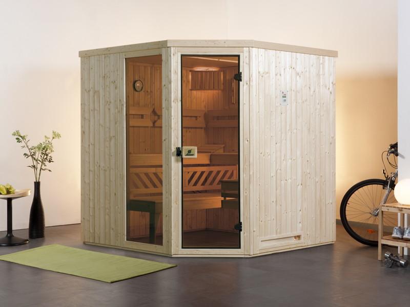 holz garten vertrieb alles f r den garten. Black Bedroom Furniture Sets. Home Design Ideas