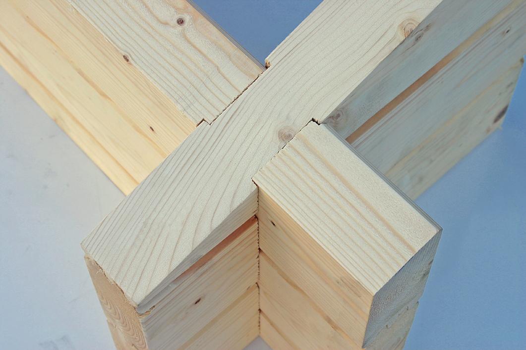 gartenhaus 440x320cm holzhaus bausatz 58mm isolierverglast stufendach vom garten fachh ndler. Black Bedroom Furniture Sets. Home Design Ideas