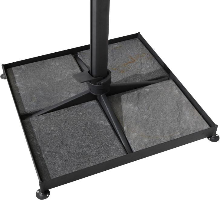 sonnenschirm st nder garten vertrieb garten vertrieb alles f r den garten. Black Bedroom Furniture Sets. Home Design Ideas