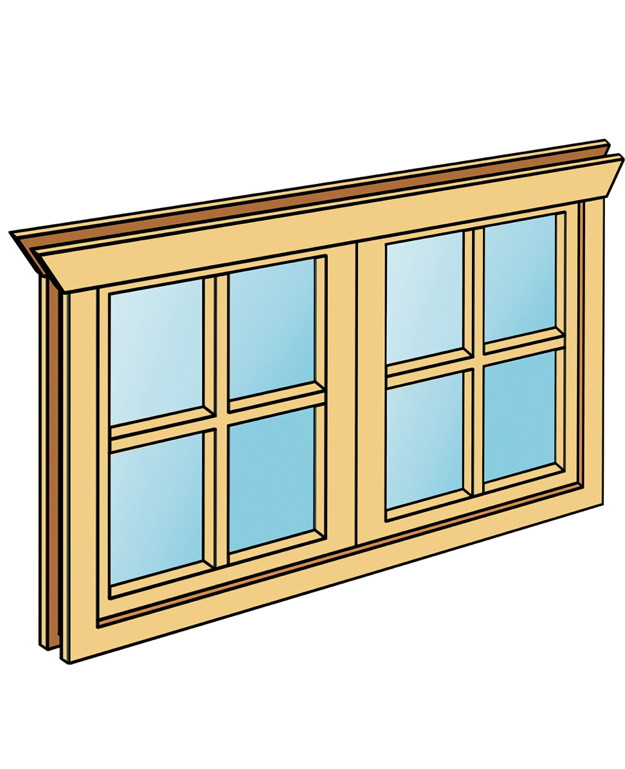 Gartenhaus Fenster Garten Vertrieb Garten Vertrieb Alles Fur Den