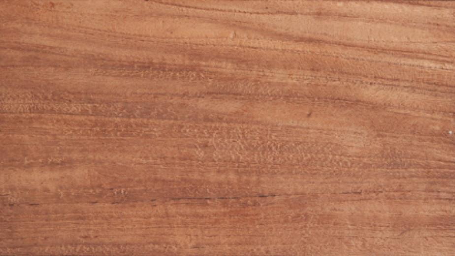 Luxus Gartenbank Teak Holz DIAMOND GARDEN «Chateau» Landhausbank