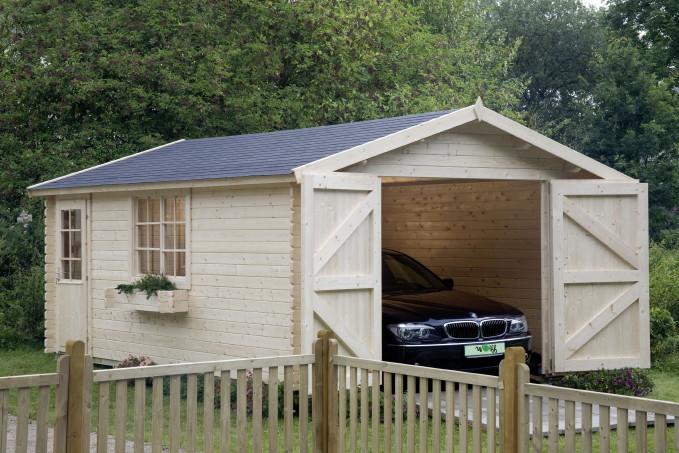 garage-wolff-44-holzgarage