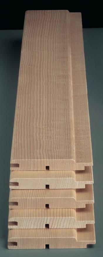 saunalux saunat r 2 scheiben sauna element kinderspielger te f r den garten. Black Bedroom Furniture Sets. Home Design Ideas