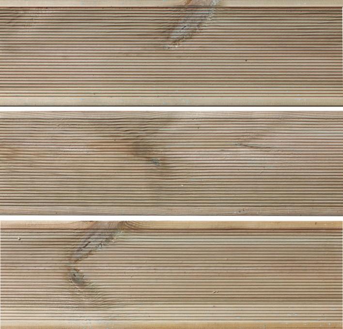 holzterrasse-terrassendielen-komplettset-kiefernholz-holzdiele-terrassenholz-b440xt500-cm-13-5