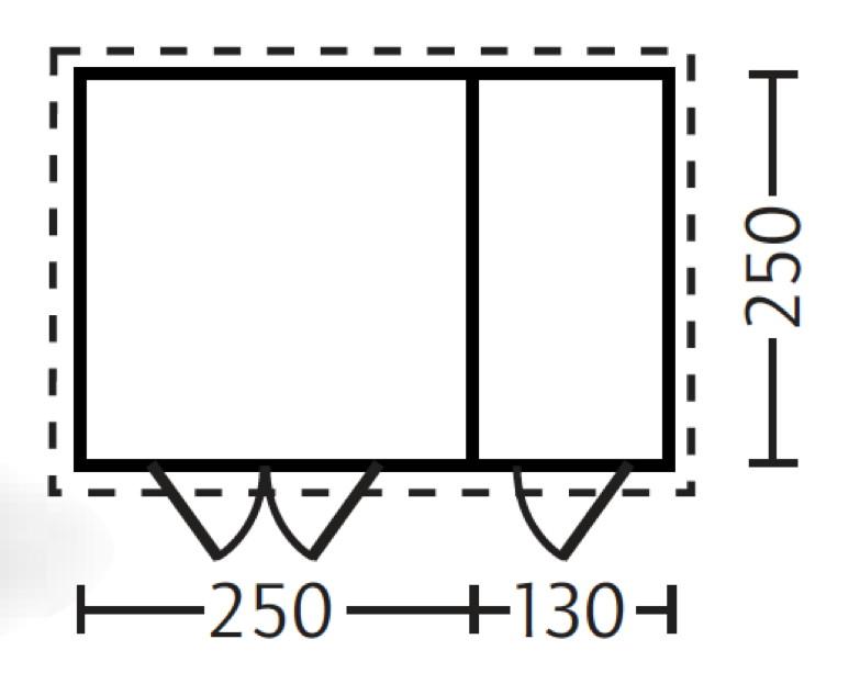 gartenhaus skanholz venlo blockbhlen holzhaus doppelt r holz angebot. Black Bedroom Furniture Sets. Home Design Ideas