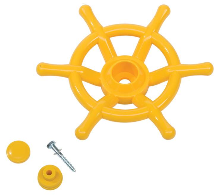 steuerrad axi schiffs steuer aus kunststoff f r kinderspielhaus kamin fen f r zuhause vom. Black Bedroom Furniture Sets. Home Design Ideas