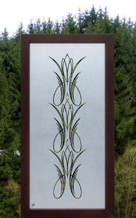 glas-windschutz-bardosch-venedig-filigrane-schnorkel-terrassenelement-typ-180x90cm-rechts