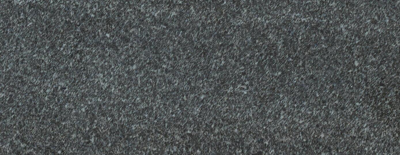 gartentisch solpuri r series bistrotisch rund edelstahl keramik basalt anthrazit gartenm bel. Black Bedroom Furniture Sets. Home Design Ideas