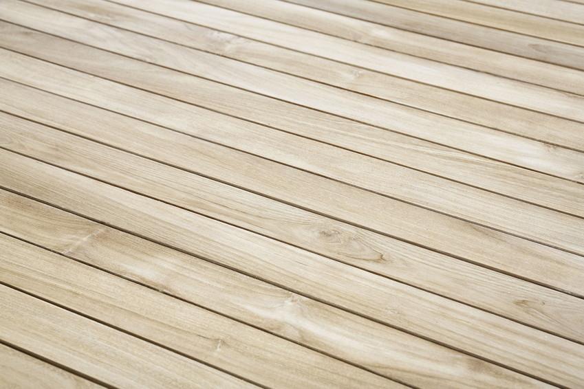Luxus Esstisch Holz ~ Luxus Gartentisch DIAMOND GARDEN «Barletta» Teak Holz Edelstahl Esstisch  Ga