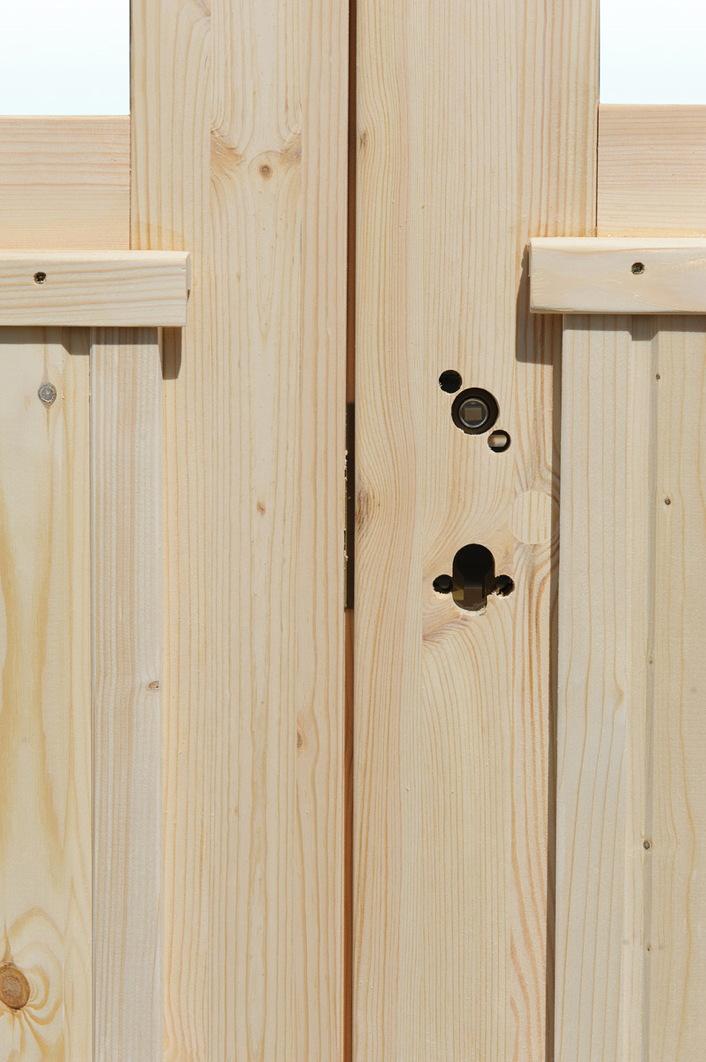 einbau holz t r hoha flex doppelt r mehrzweckt r isolierverglasung din rechts ebay. Black Bedroom Furniture Sets. Home Design Ideas