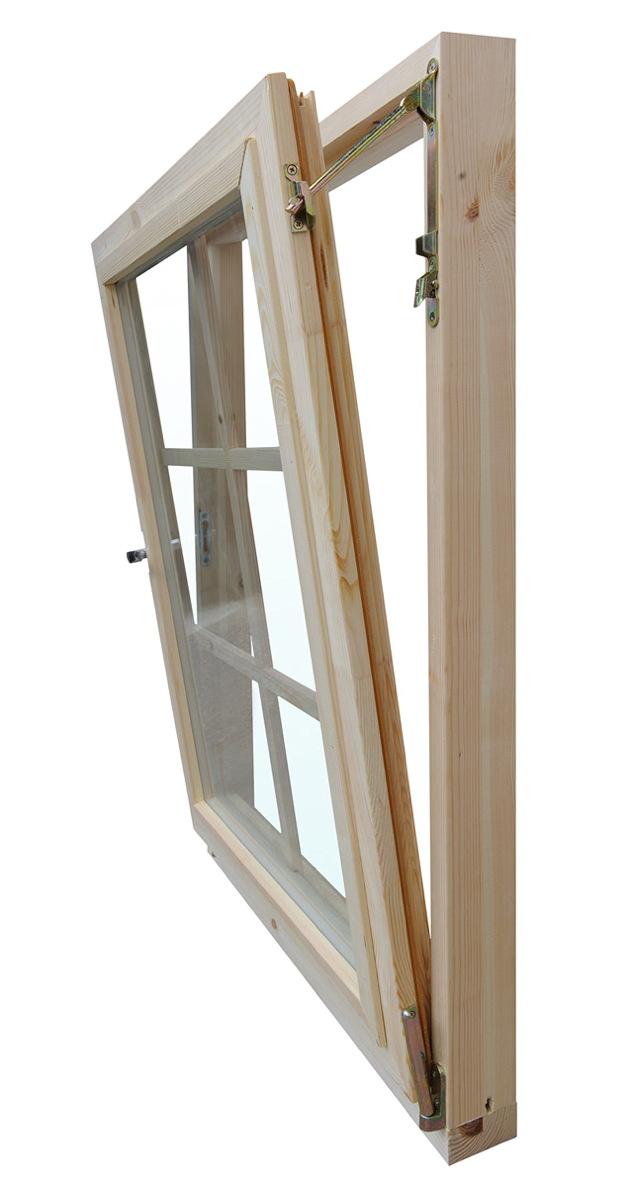 einbau fenster hoha flex einzelfenster holzfenster einfachverglasung. Black Bedroom Furniture Sets. Home Design Ideas