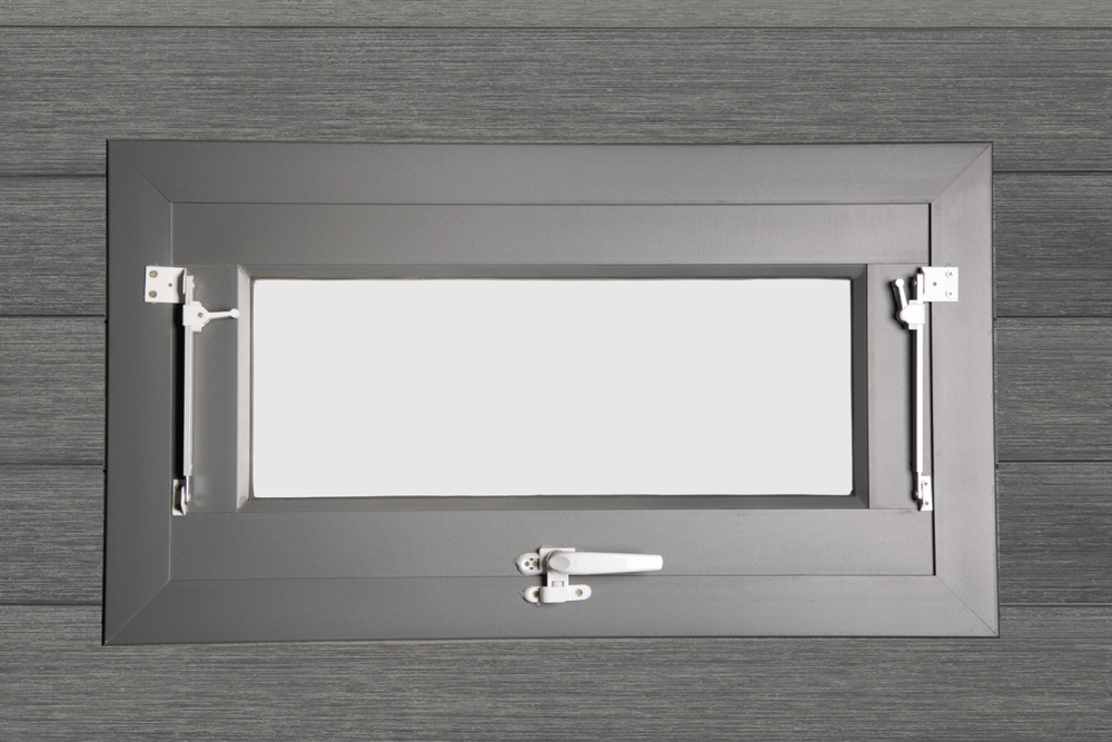 fenster wolff finnhaus kippfenster f r wpc h user vom garten fachh ndler. Black Bedroom Furniture Sets. Home Design Ideas