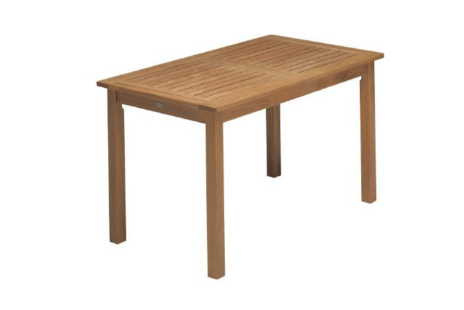 Gartentisch Rund Holz Dnisches Bettenlager Kreatif Von Zu Hause Design Ideen