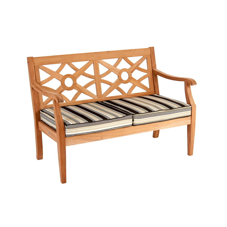 b nke home immoviva design und luxus f r ihr zuhause. Black Bedroom Furniture Sets. Home Design Ideas