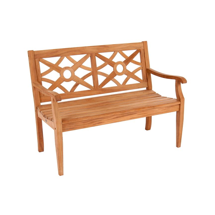 sitzgruppe alexander rose mahagoni gartenm bel set 1 gartenm bel fachhandel. Black Bedroom Furniture Sets. Home Design Ideas