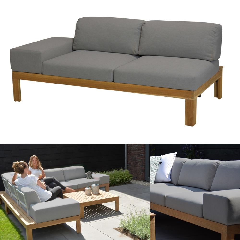 b nke garten vertrieb garten vertrieb alles f r den garten. Black Bedroom Furniture Sets. Home Design Ideas
