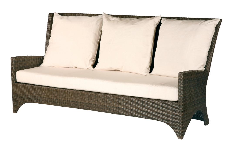 sitzgruppe barlow tyrie savannah gartenm bel lounge set 1 gartenm bel fachhandel. Black Bedroom Furniture Sets. Home Design Ideas