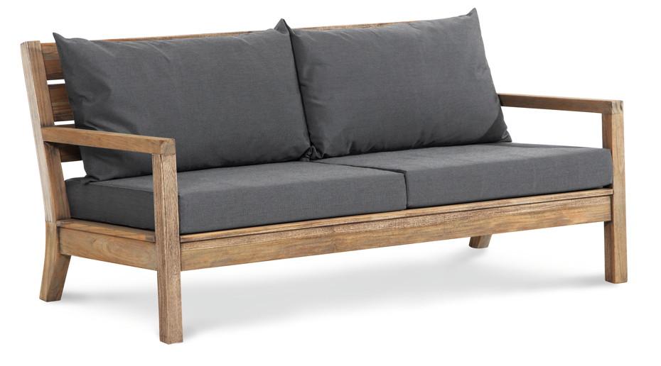 Garten Lounge Bank – Mgroad.info