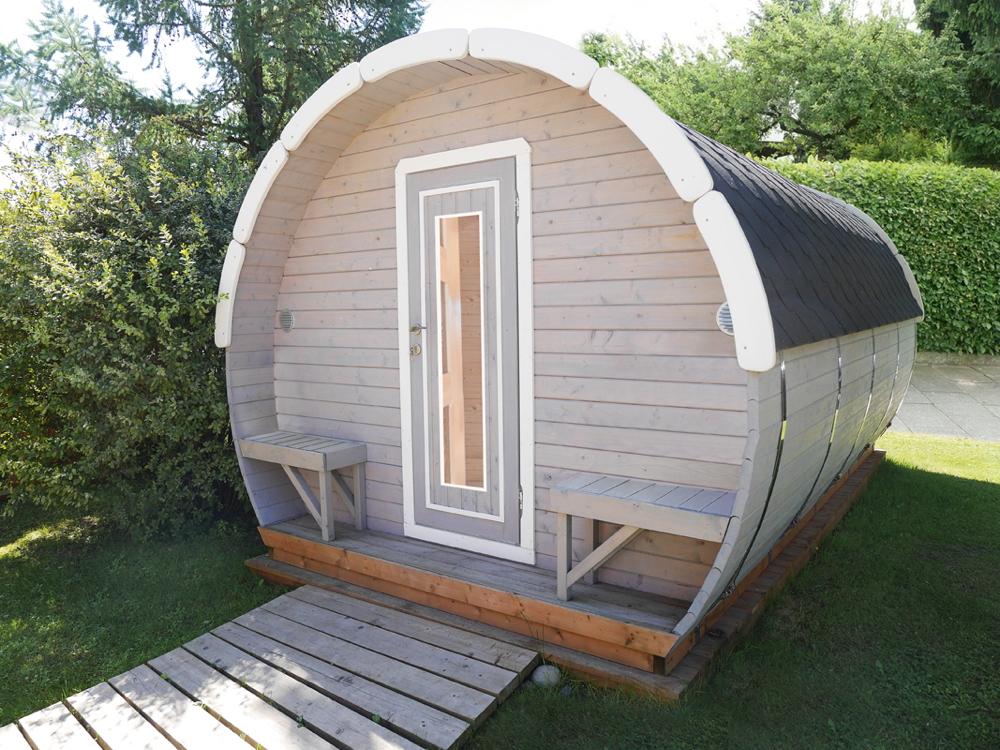 campingfass-291x480cm-mega-holzfass-bausatz-2-raum-gartenhaus-fass
