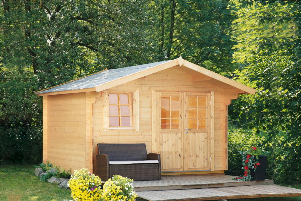 gartenhaus-360x300cm-holzhaus-bausatz-klassik-gartenlaube-doppeltur