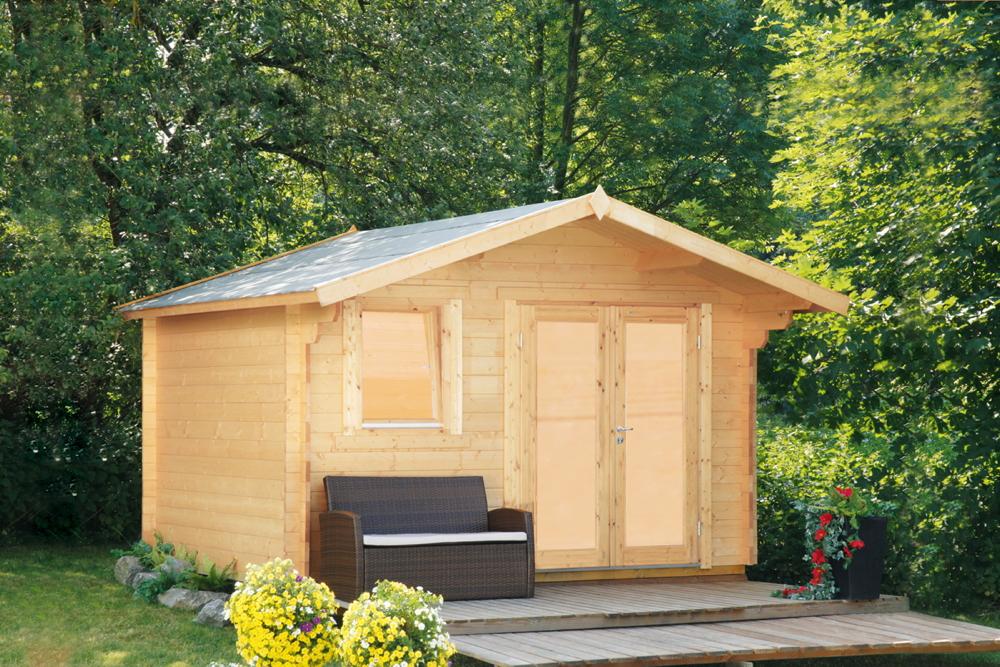 gartenhaus-360x300cm-holzhaus-bausatz-modern-gartenlaube-doppeltur
